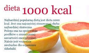 Jak dobrze tracić kilogramy?